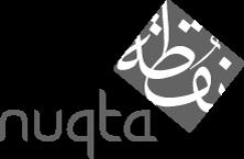 ClientLogo_BW_Nuqta